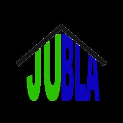 Trägerverein Jubla-Huus
